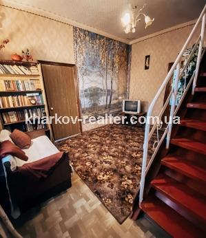 Дом, Основа - Image28