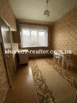 Дом, Основа - Image30