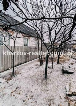 Дом, Основа - Image35