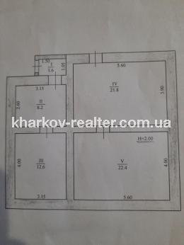 Дом, Основа - Image40
