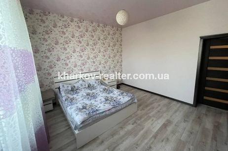 Дом, Одесская - Image15