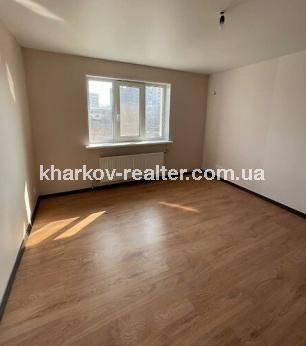 Дом, Одесская - Image24