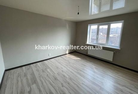 Дом, Одесская - Image26
