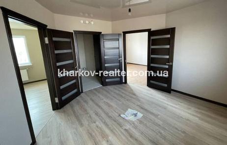 Дом, Одесская - Image28