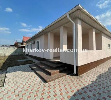 Дом, Одесская - Image30