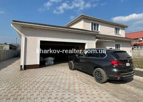 Дом, Одесская - Image31
