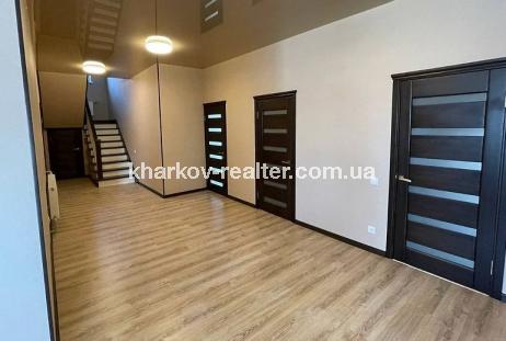Дом, Одесская - Image5