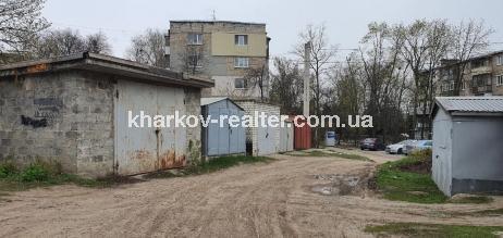 гараж, П.Поле - Image3