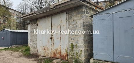 гараж, П.Поле - Image6