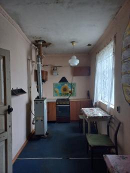 Дом, Немышля - Image12