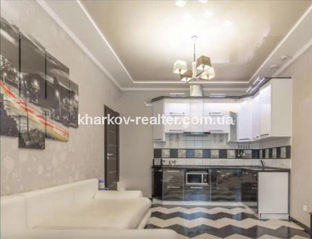 Дом, Одесская - Image2