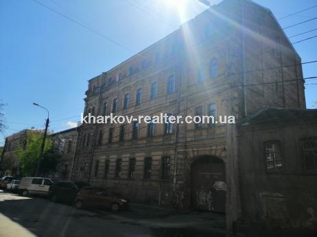 здание, Центр - Image13