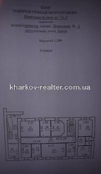 здание, Центр - Image21