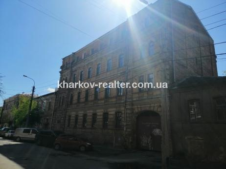 здание, Центр - Image7