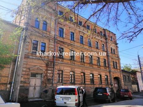 здание, Центр - Image9