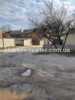 2-комнатная квартира, Одесская - Image4