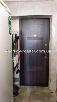 1-комнатная гостинка, Нов.Дома - Image4