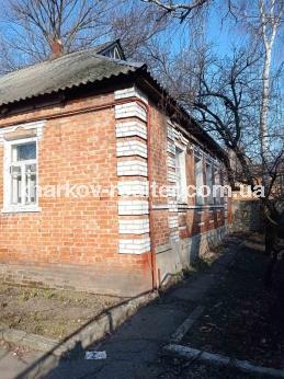 Дом, Сев.Салтовка - Image10