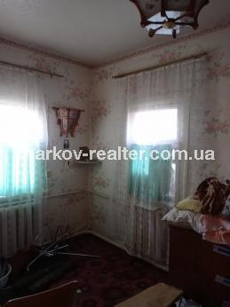 Дом, Сев.Салтовка - Image5