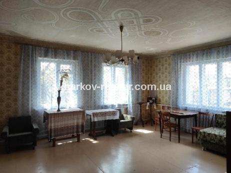 Дом, Харьковский - Image3