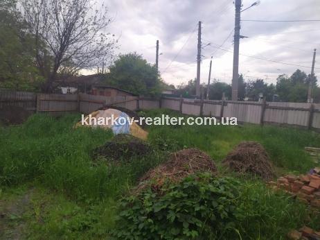 Часть дома, Салтовка - Image3