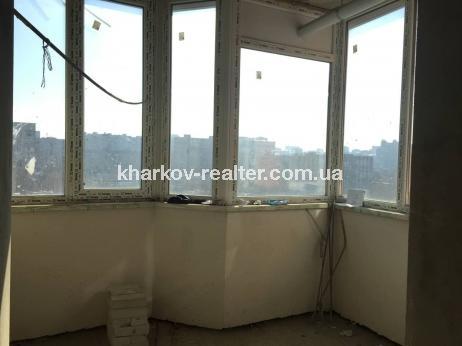 1-комнатная квартира, Павловка - Image15