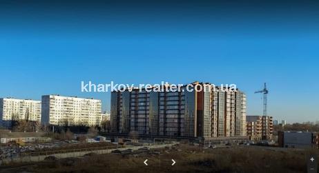 1-комнатная квартира, Павловка - Image19