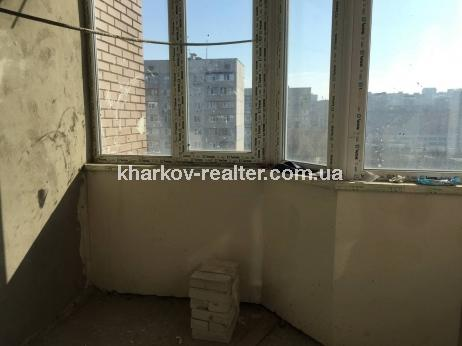 1-комнатная квартира, Павловка - Image6