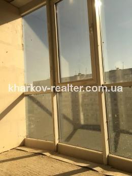 1-комнатная квартира, Павловка - Image7
