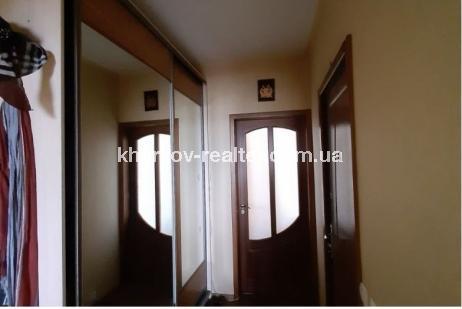 3-комнатная квартира, Сев.Салтовка - Image6
