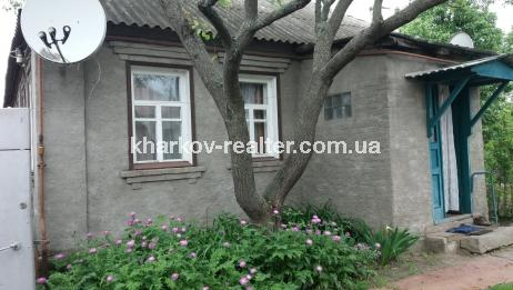 Дом, Основа - Image3