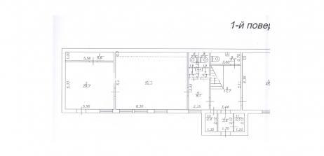 здание, Центр - Image17