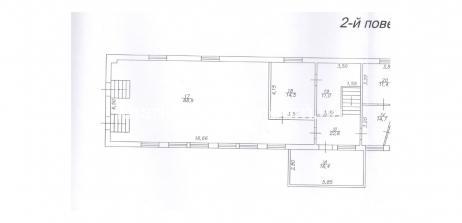 здание, Центр - Image19