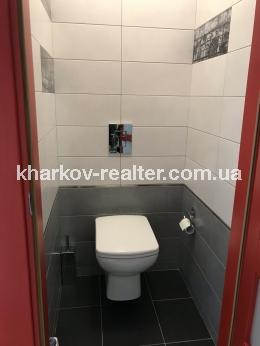 4-комнатная квартира, Алексеевка - Image10