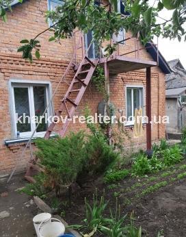 Дом, Жуковского - Image12