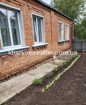 Дом, Жуковского - Image13