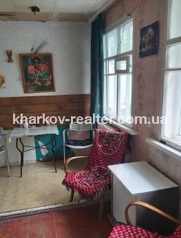 Дом, Жуковского - Image17