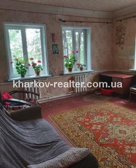 Дом, Жуковского - Image18