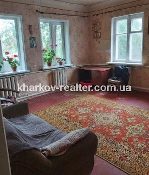 Дом, Жуковского - Image19