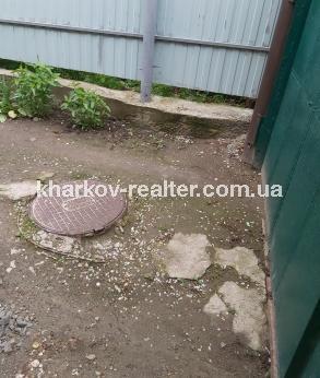 Дом, Жуковского - Image21