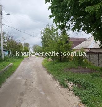 Дом, Жуковского - Image24