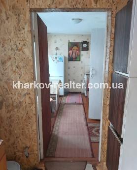 Дом, Жуковского - Image3