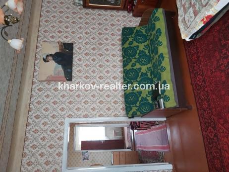 Дом, Жуковского - Image5