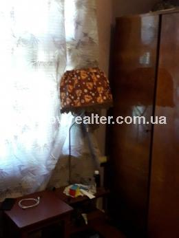 Дом, Гагарина (нач.) - Image5