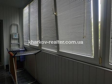 3-комнатная квартира, Центр - Image11