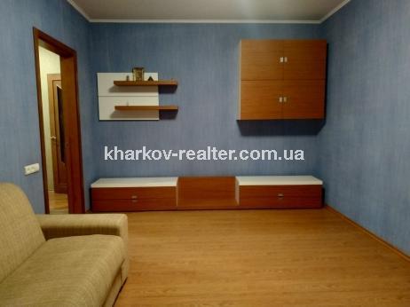 3-комнатная квартира, Центр - Image16