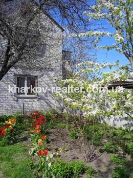 Часть дома, Основа - Image3