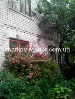Часть дома, Основа - Image4