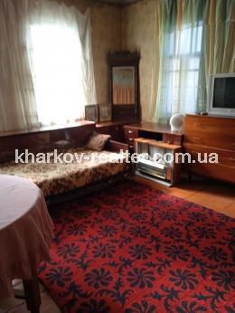 Часть дома, Основа - Image7
