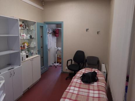 помещение, Центр - Image6